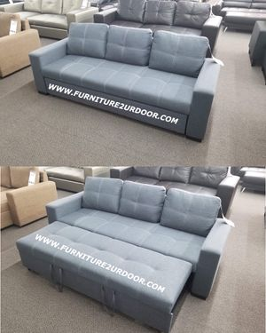 Remarkable New And Used Sleeper Sofa For Sale In Claremont Ca Offerup Andrewgaddart Wooden Chair Designs For Living Room Andrewgaddartcom
