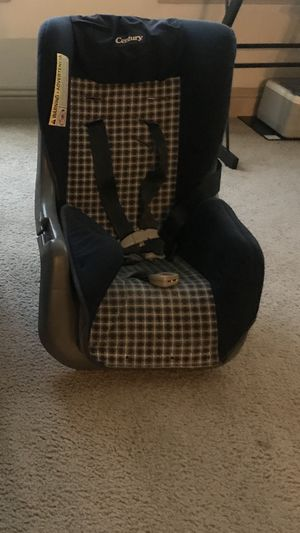 New and Used Car seats for Sale in Daytona Beach, FL - OfferUp
