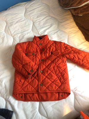 Polo by Ralph Lauren size 2T jacket for Sale in Manassas, VA
