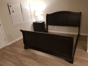 Marvelous New And Used Bedroom Set For Sale In Atlanta Ga Offerup Download Free Architecture Designs Lukepmadebymaigaardcom