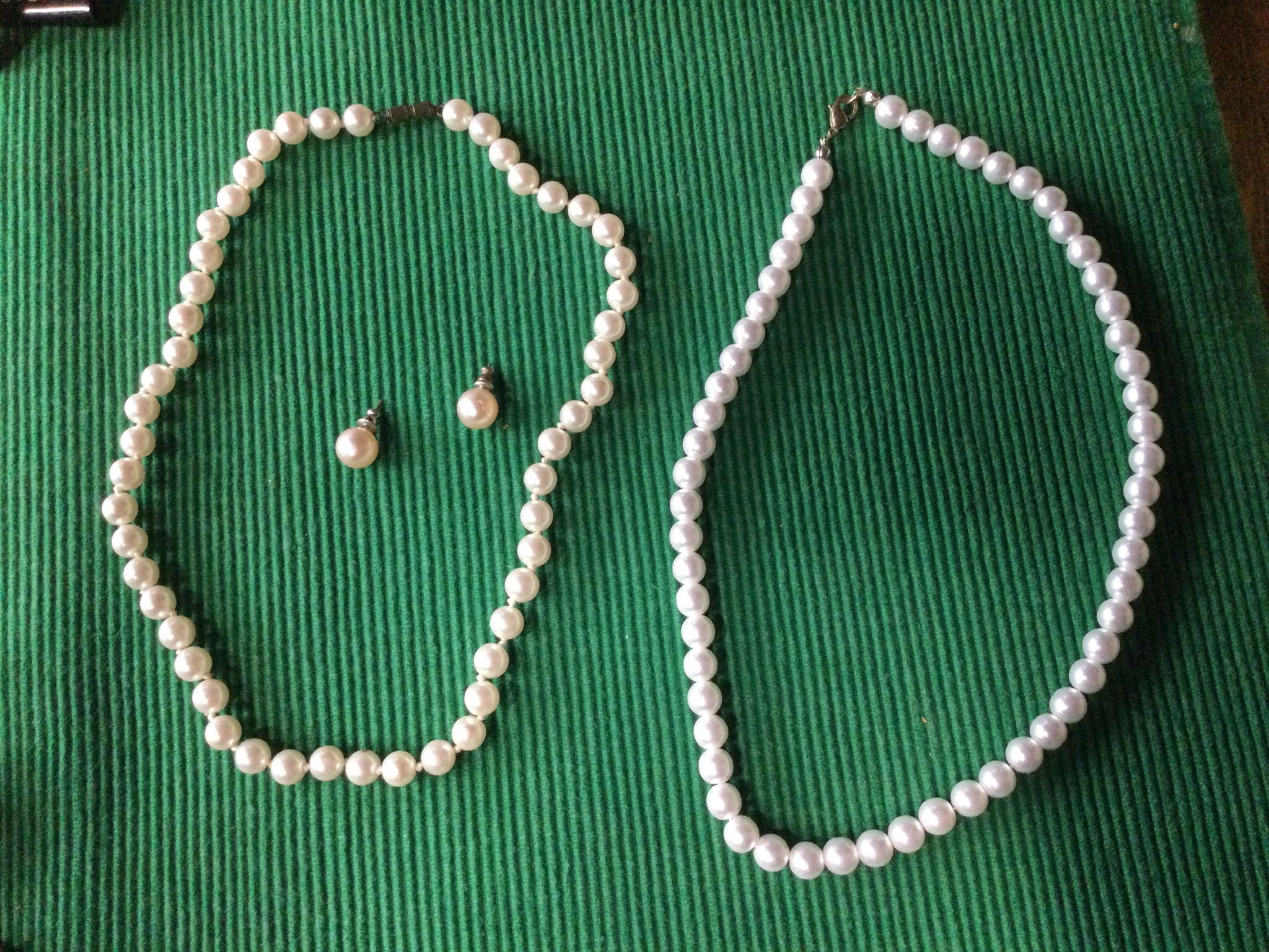 Fashion Jewelry Lot