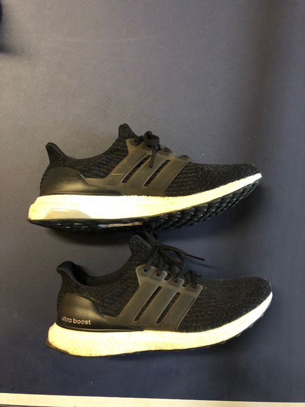 7a743ddd2 Adidas Ultraboosts Size 11 for Sale in Lincoln