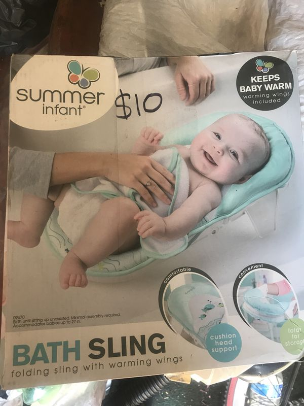 Bath sling for Sale in Las Vegas, NV - OfferUp