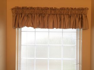 Tan Curtains for Sale in Nashville, TN
