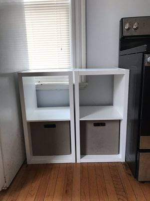 New And Used Kitchen Cabinets For Sale In Boston Ma Offerup
