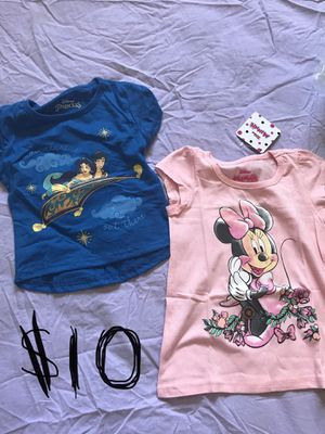 2cb00bc6d New and Used Kids clothes for Sale in Pasadena, CA - OfferUp