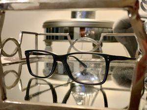 Polo Ralph Lauren Glasses for Sale in Washington, DC