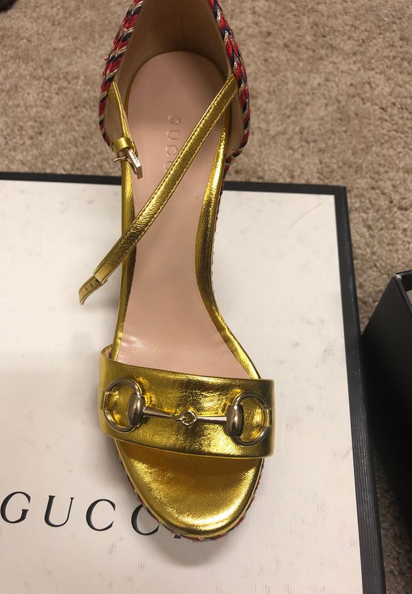 New and Used Gucci for Sale in San Antonio, TX - OfferUp