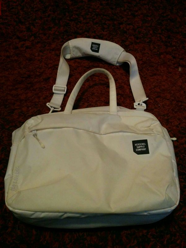 6a9931cdbcb New and Used Messenger bag for Sale in Silver Spring