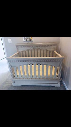 Baby crib for Sale in Woodbridge, VA