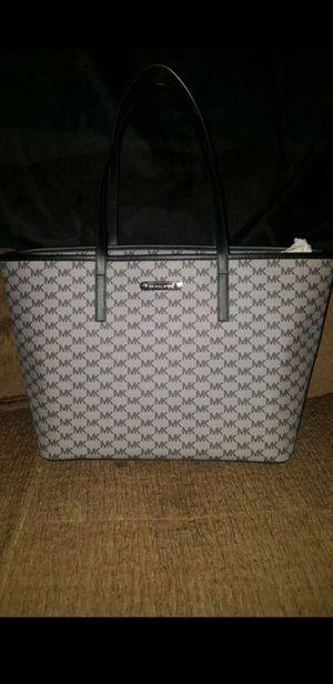0b1856c5435a ... reduced michael kors purse for sale in laveen village az 3580d 87f6a