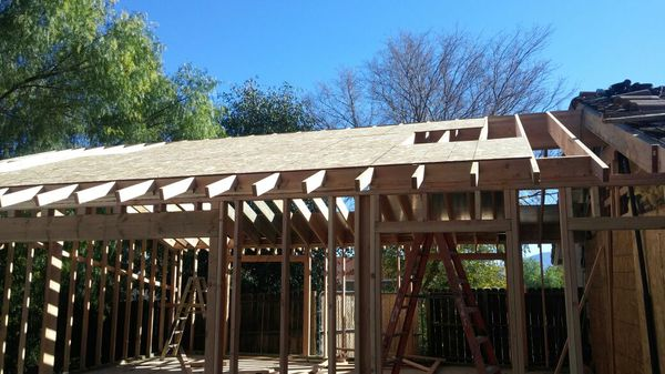 Construction And Etc For Sale In Hesperia Ca Offerup