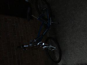 Schwinn Girls Bike for Sale in Fort Hunt, VA