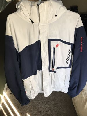 helly hansen! for Sale in Silver Spring, MD
