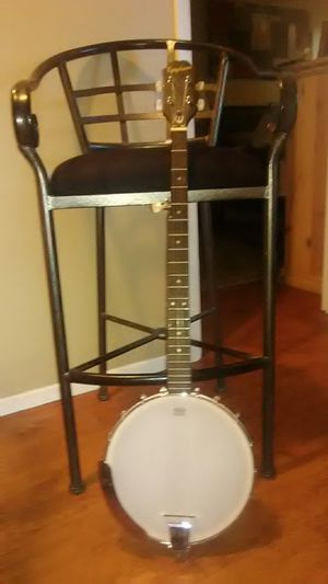 Banjo for Sale in Salt Lake City, UT