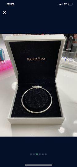 Pandora Thumbnail