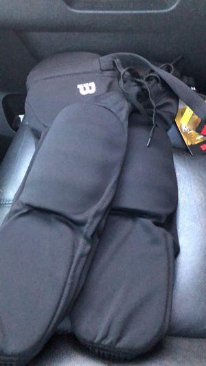 Youth football XS Pants $25 for Sale in Arlington, VA