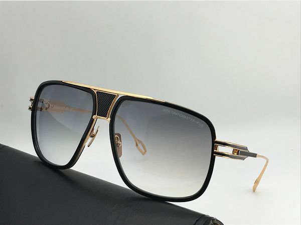 a524cdcff9 DITA Grandmaster Five sunglasses for Sale in Los Angeles