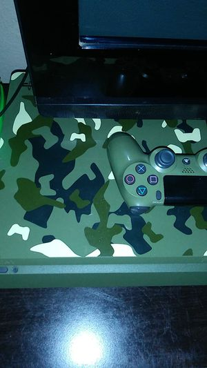 ps4 for Sale in Las Vegas, NV