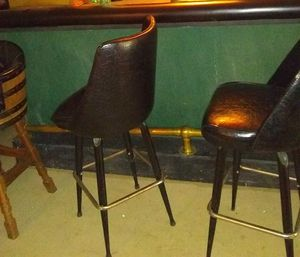 House Bar for Sale in Wilkes-Barre, PA