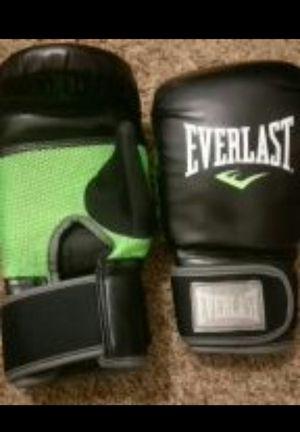 Boxing gloves for Sale in Salt Lake City, UT