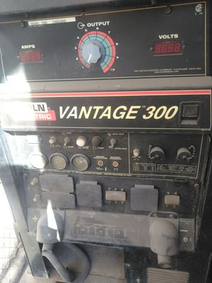 New And Used Welders For Sale In East Los Angeles Ca Offerup
