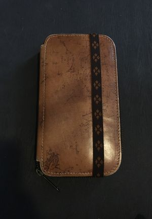 Patricia Nash Oria Wallet for Sale in Columbus, OH
