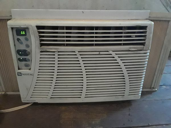 maytag air conditioner for sale in camden nj offerup - Maytag Air Conditioner