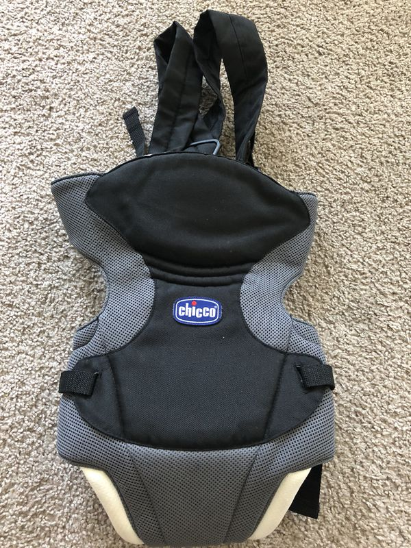 9037ad40db1 Chicco ultrasoft baby carrier (Baby   Kids) in San Jose