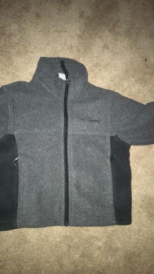 Columbia jacket size 5t for Sale in Manassas, VA