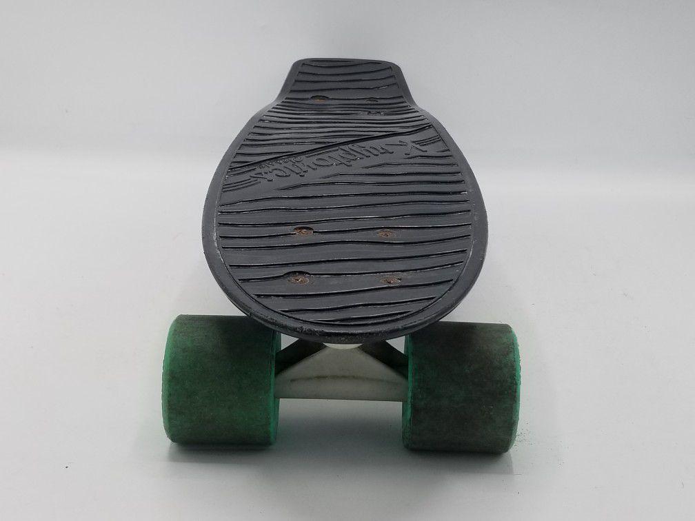 Krypstonics Penny Board