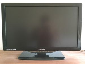 "26"" LED TV for Sale in Windermere, FL"