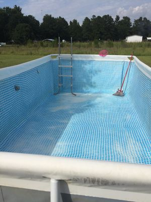 New and Used Pool for Sale in Florence, SC - OfferUp