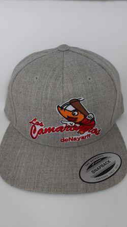 Gorras 🧢 de Nayarit Mexico 🇲🇽 snapback hats Thumbnail