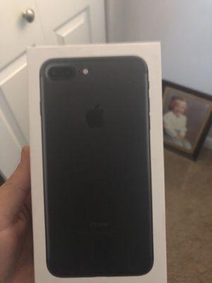 iPhone X 256 gb for Sale in Glen Burnie, MD