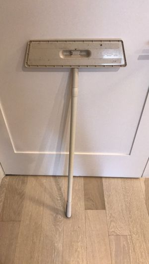 IKEA sweeper or mop stick for Sale in Washington, DC