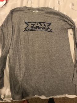 FAU apparel Thumbnail