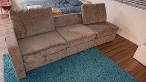 Lovesac Sactional 5series for Sale in Silver Spring, MD