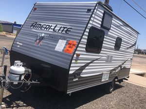 New And Used Travel Trailers For Sale In Tempe Az Offerup