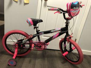 Bike for girls for Sale in Centreville, VA