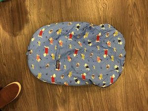 Lands End Baby Car seat Cover for Sale in Baltimore, MD