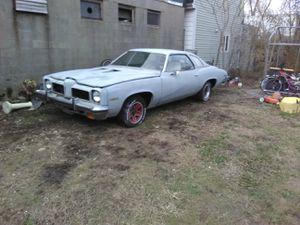 Pontiac gto for Sale in Boston, MA