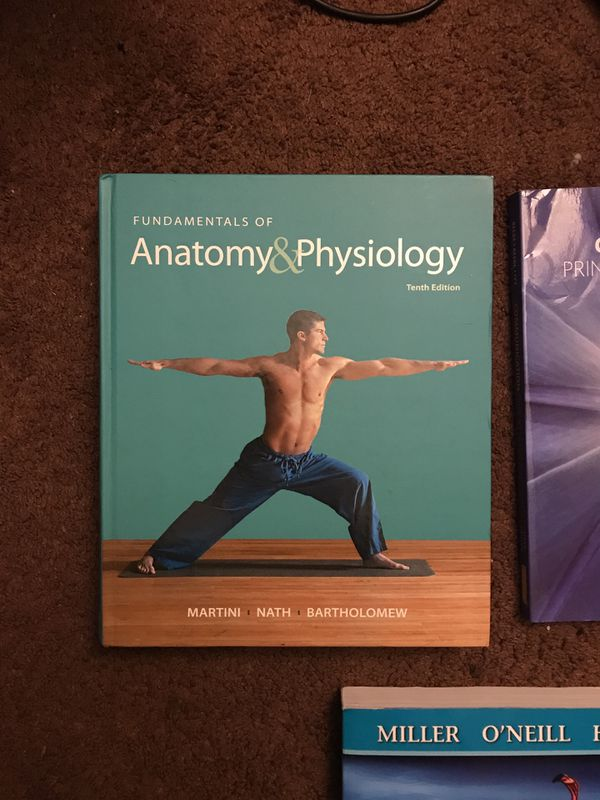 Books & magazines for Sale in New Jersey - OfferUp