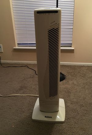 New and Used Tower fans for Sale in Kansas City, MO - OfferUp