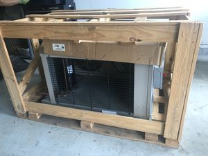 Bohn hypercore condensing unite outdoor for Sale in Ashburn, VA
