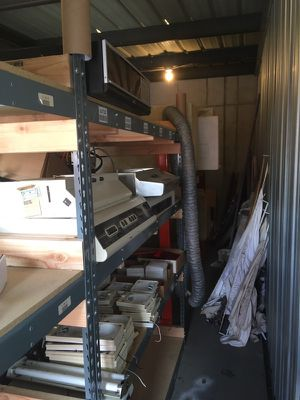 RV Parts for Sale in Salt Lake City, UT