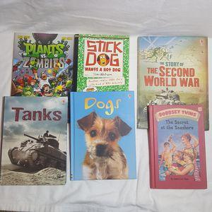 Kids books for Sale in Las Vegas, NV
