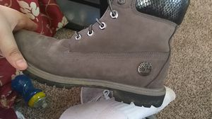 Timberland for Sale in Nashville, TN