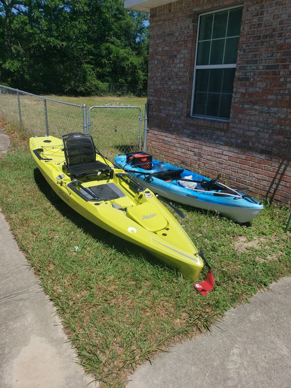 Kayak For Sale Craigslist Miami - Kayak Explorer