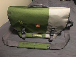 NEW TimBuk2 Camera Bag for Sale in Bothell, WA